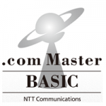 cbt7dottocommasterbasic