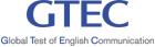 plus19gtec_logo